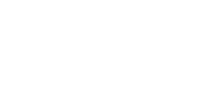 tecnidea team collaborazioni